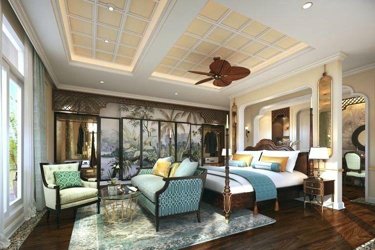 Mekong Jewel - Suite
