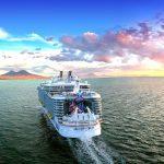 Allure of the Seas - 1