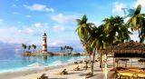 Isla Privada - Ocean Cay