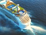 Voyager Of The Seas 1