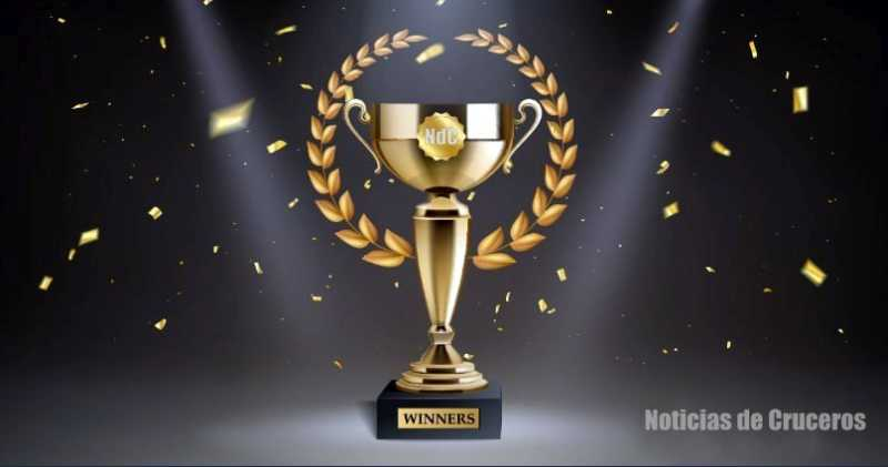 Los ganadores del concurso NdC 10 años