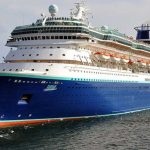 El Monarch de Pullmantur