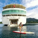 Paul Gauguin Cruises - 1