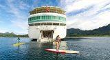 Paul Gauguin Cruises - 1