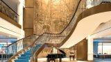 Cruise Ship Interiors Expo Europe - 1