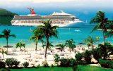 Bahamas - 3