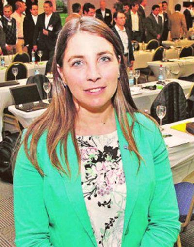 Movilizaciones Sociales - María Pilar Varela