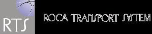 Logo-RTS-Footer-299x67