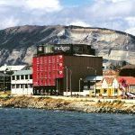 Puerto Natales - 1