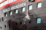 Roald-Amundsen-Bautismo-1