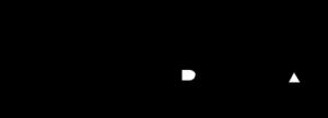 Silversea-Logo-408x147