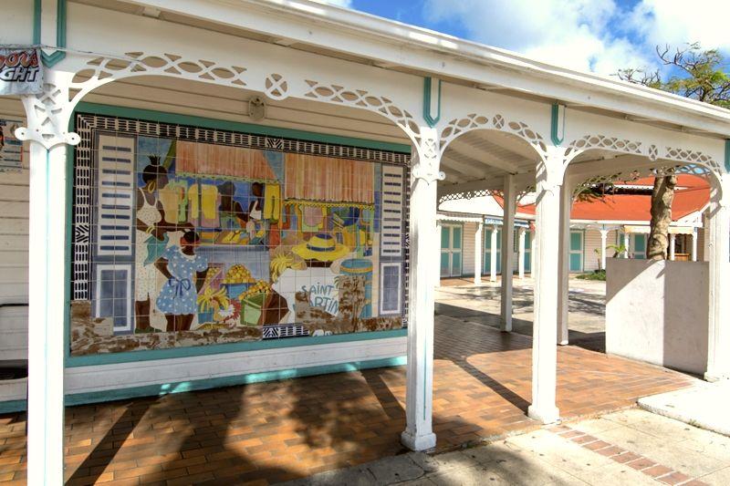 Tours Accesibles - St. Maarten