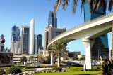 Expo Mundial - Dubai
