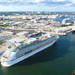Port Everglades - 2