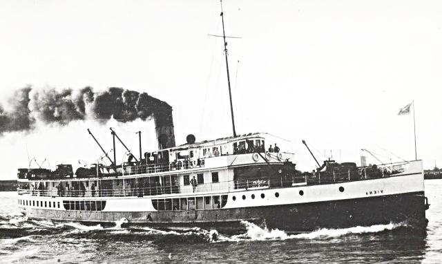 Punta-del-Este-Golondrina-II