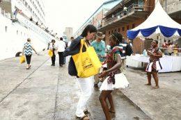 África - Mombasa
