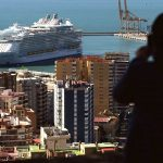 Reporte CLIA 2020 - Málaga