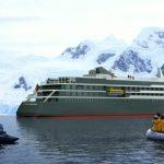Atlas OceanVoyages - World Navigator - 2