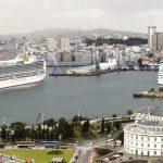 Excellence 2020 - A Coruña - 1