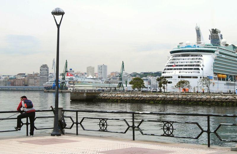 Excellence 2020 - A Coruña - 2