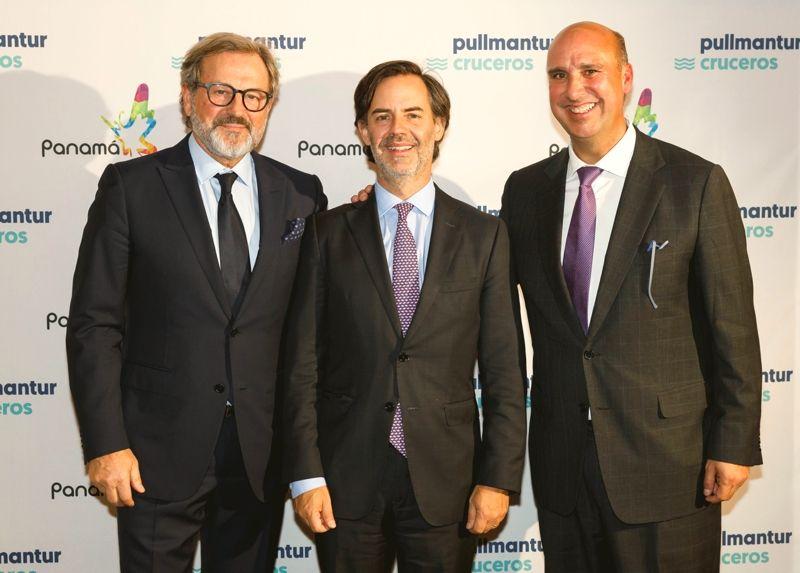 Fitur 2020 - Vogel - Guerrero - Páez