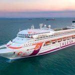 Jalesh Cruises - Karnika - 1