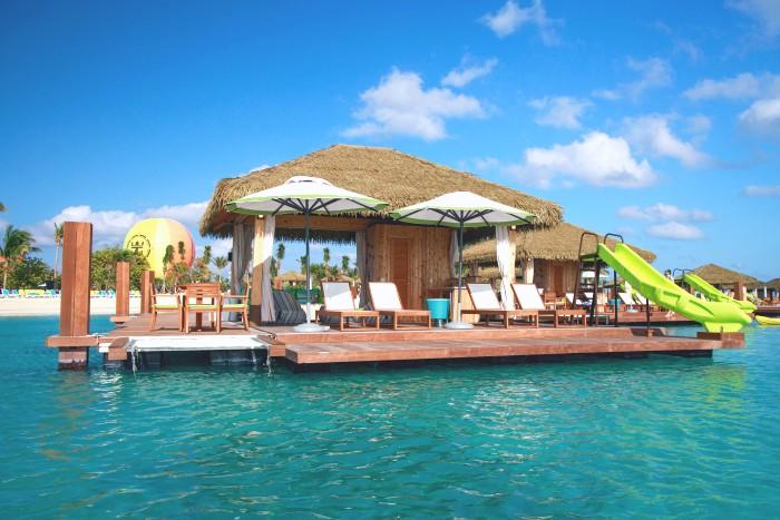 Coco Beach Club - 2