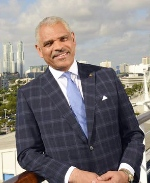 Carnival Corp. - Arnold Donald
