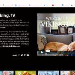 Comunicación Directa - Viking - 1