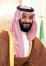 Mohammad_bin_Salman
