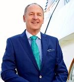 Hapag Lloyd Cruises - Karl Pojer