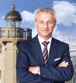 Puertos Españoles - Francisco Toledo