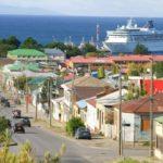 Saldo-Positivo-Punta-Arenas