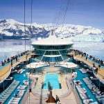 Alaska - Rhapsody of the Seas