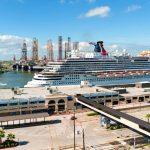 Carnival - Galveston
