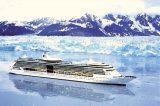Canadá - Brilliance of the Seas