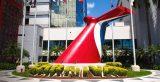 Carnival - Corporation - Miami