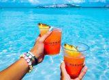 Tragos - Norwegian Cruise Line