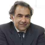 Andrea Zito