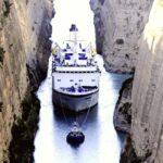 FTI Berlin - FTI Cruises