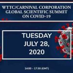 Global Scientific Summit on Covid-19