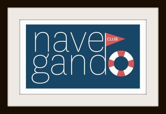Inscribite en el Club Navegando, el club de los cruceristas en Facebook