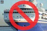 No navegar