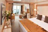 Veranda Suite Seabourn Odyssey