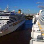 Nuevos Protocolos - Costa Cruceros