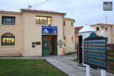 Certificado-de-Excelencia-Museo-Maritimo-Ushuaia