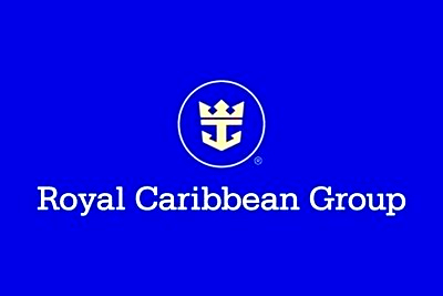 Royal Caribbean Group - Logo